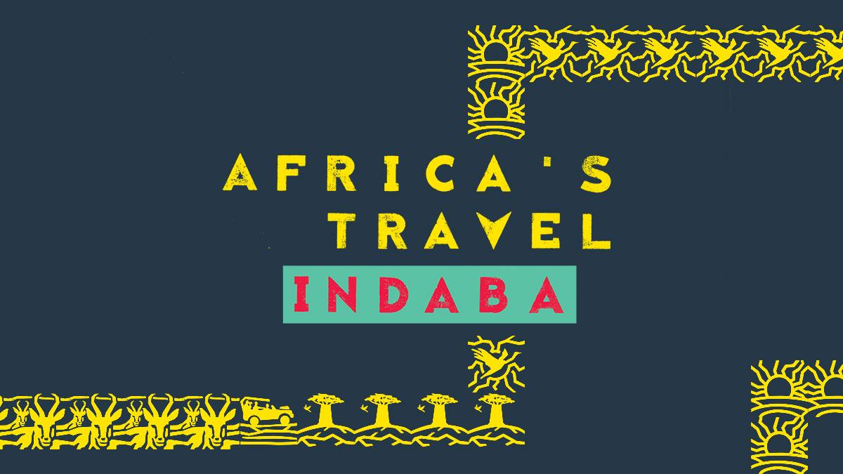 2019 Africa's Travel Indaba date brought forward
