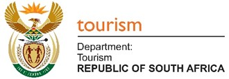 Call on Tourists to #DoTourismResponsibly and Safely this Holiday Season