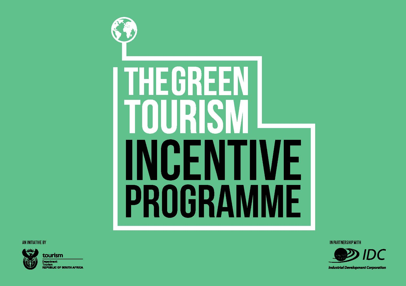 Green Tourism Incentive Programme brochure.jpg