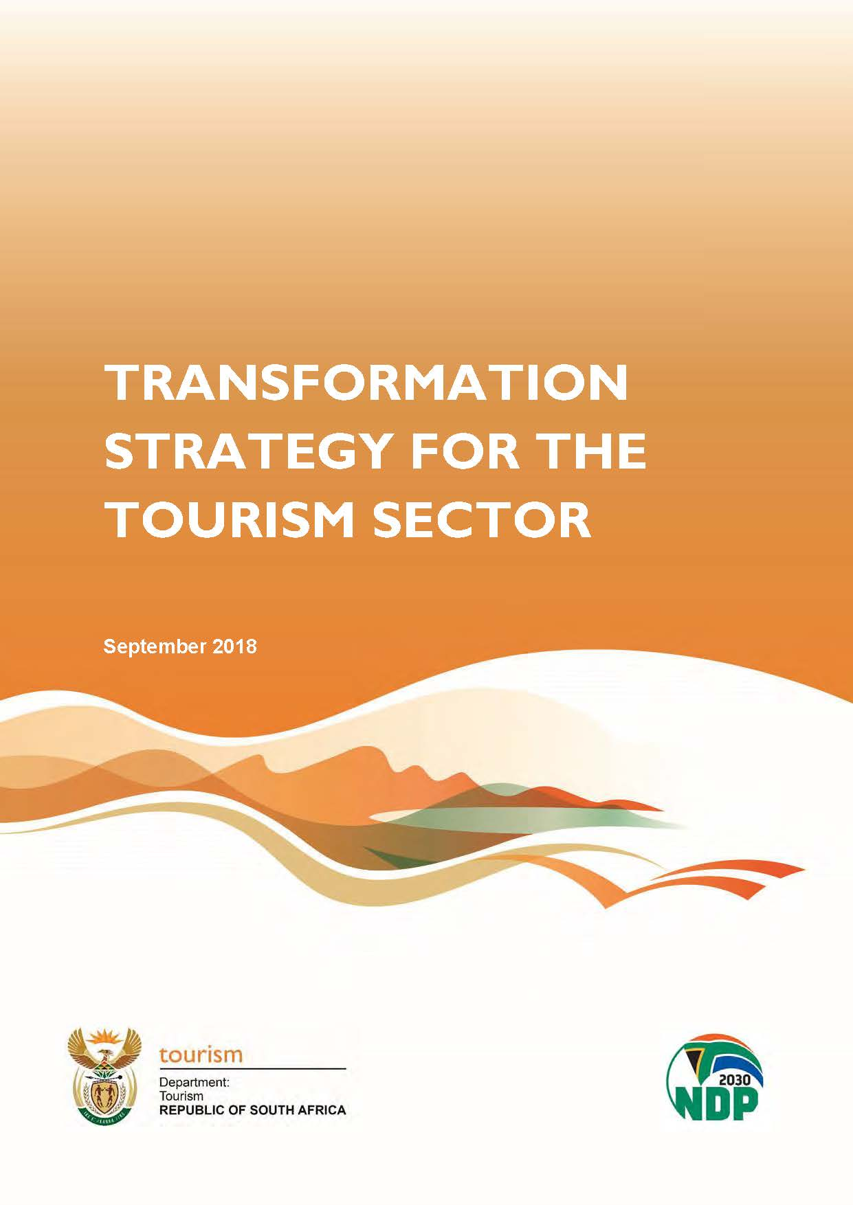 Transformation Strategy for the Tourism sector.jpg