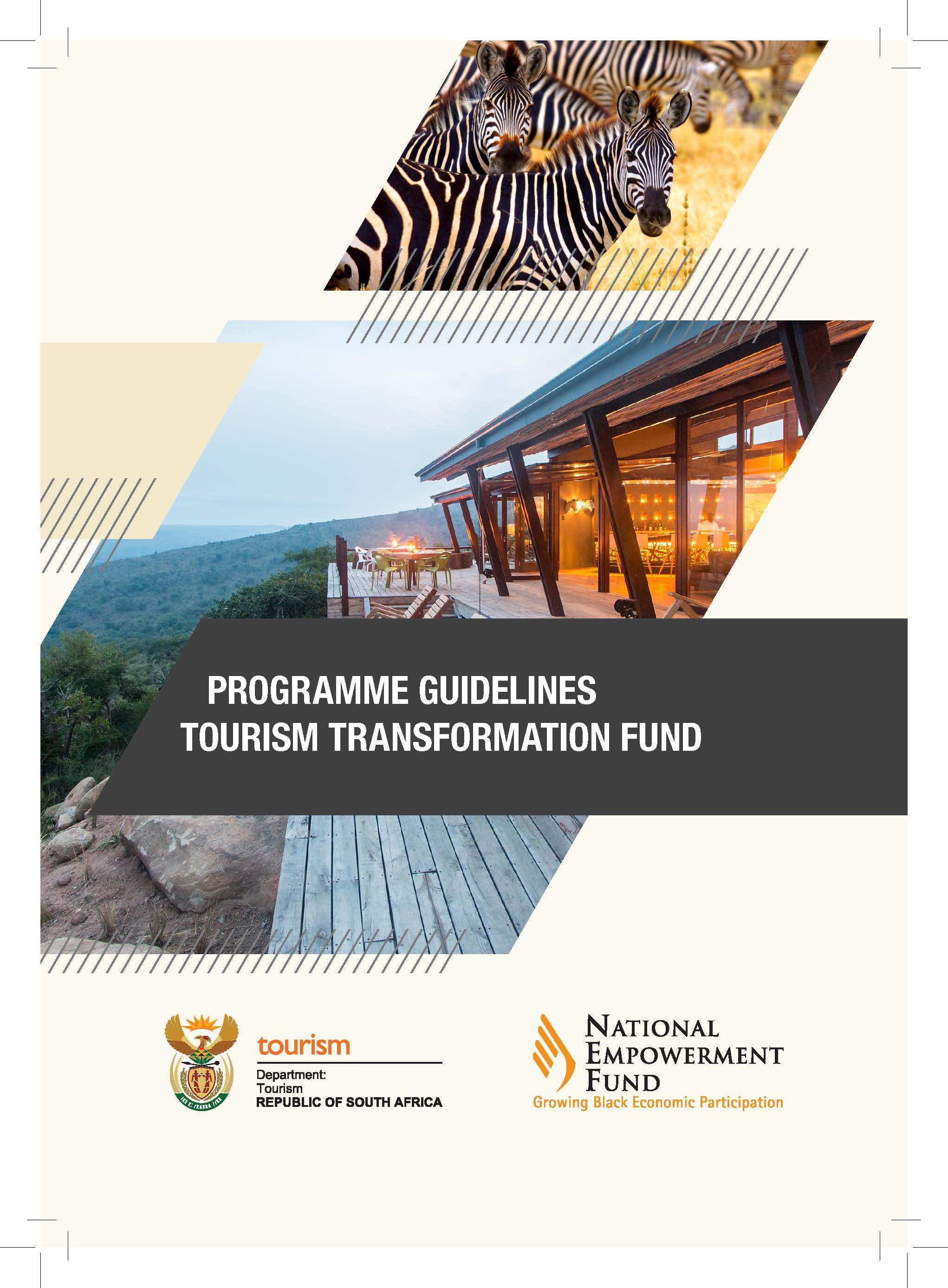 Pages from Programme Guidelines for The Tourism Transformation Fund_2018.jpg