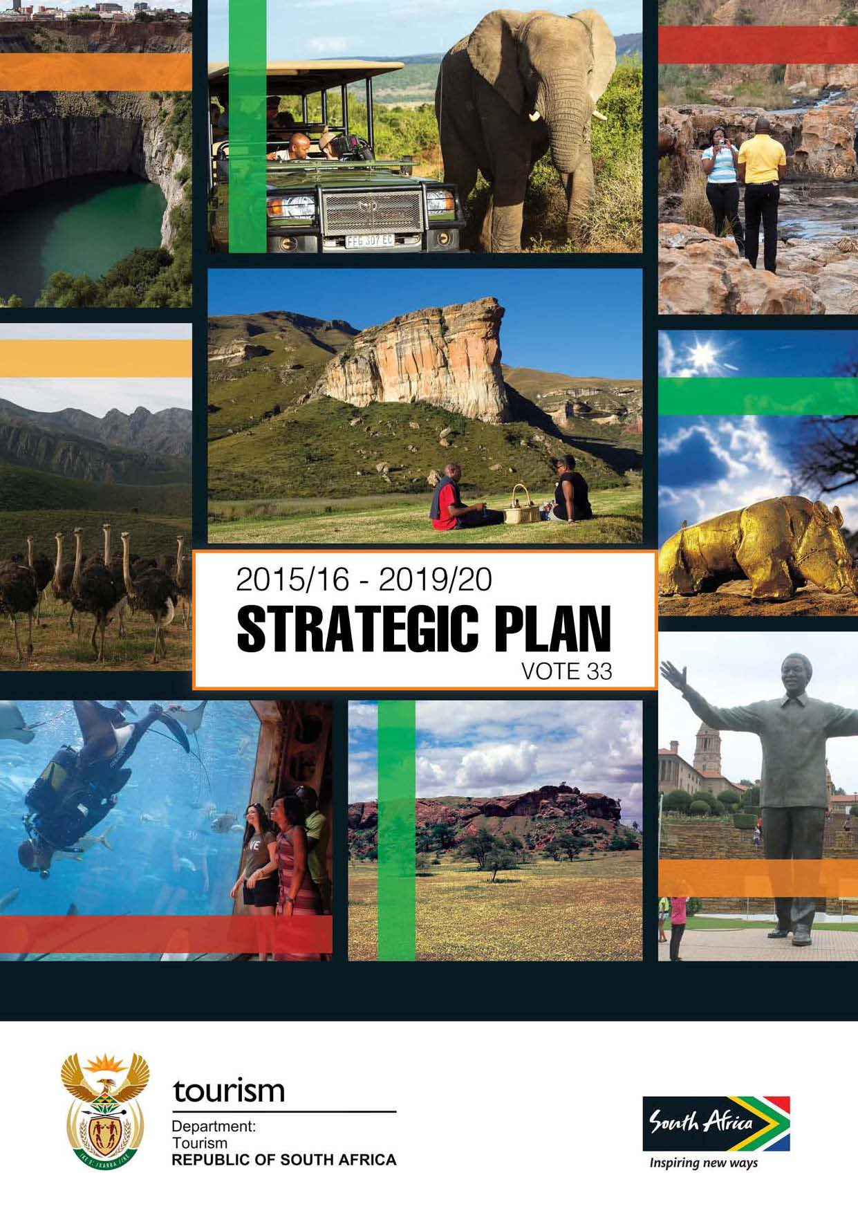 2015-16 - 2019-20 Strategic Plan.jpg