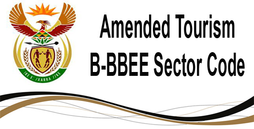 Amended_Tourism_B-BBEE_Sector_Code_20_Nov.jpg