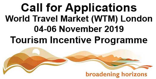 Call-for-Applications---WTM-London---06-08-November-2019.jpg