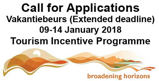 Call-for-Applications_Vakantiebeurs_Extended-deadline.jpg