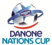 Danone Nations Cup finalists to tour Gauteng attractions