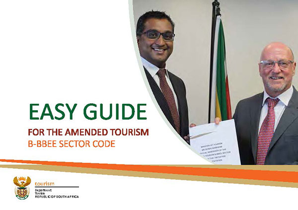 Easy-Guide-for-the-Amended-Tourism-B-BBEE-Sector-Code.jpg
