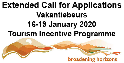 Extended-Call-for-Applications---Vakantiebeurs.jpg