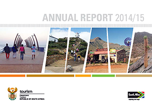 NDT-Annual-Report-2014-15_1.jpg