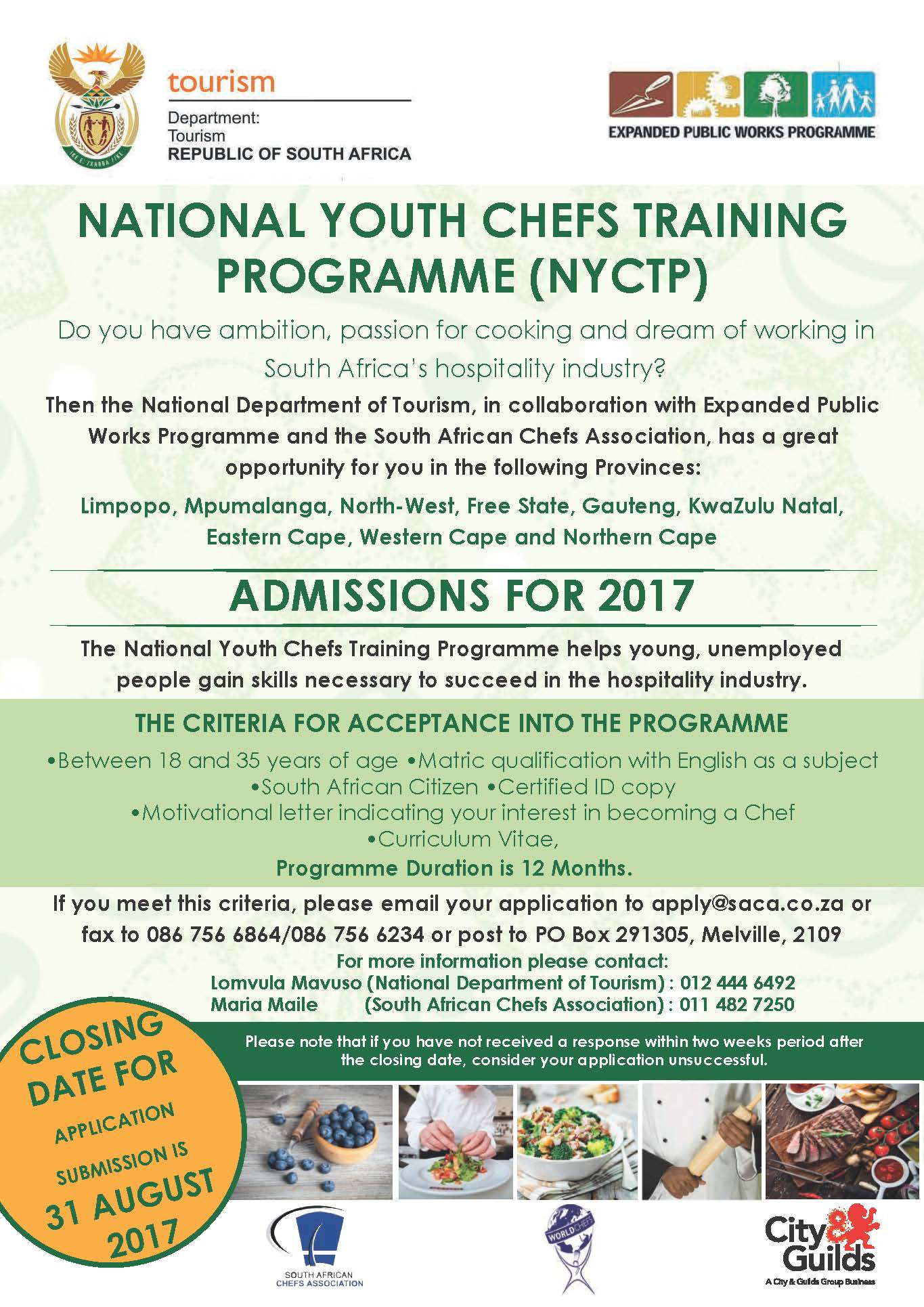 National Youth Chefs Training Programme_17082017.jpg