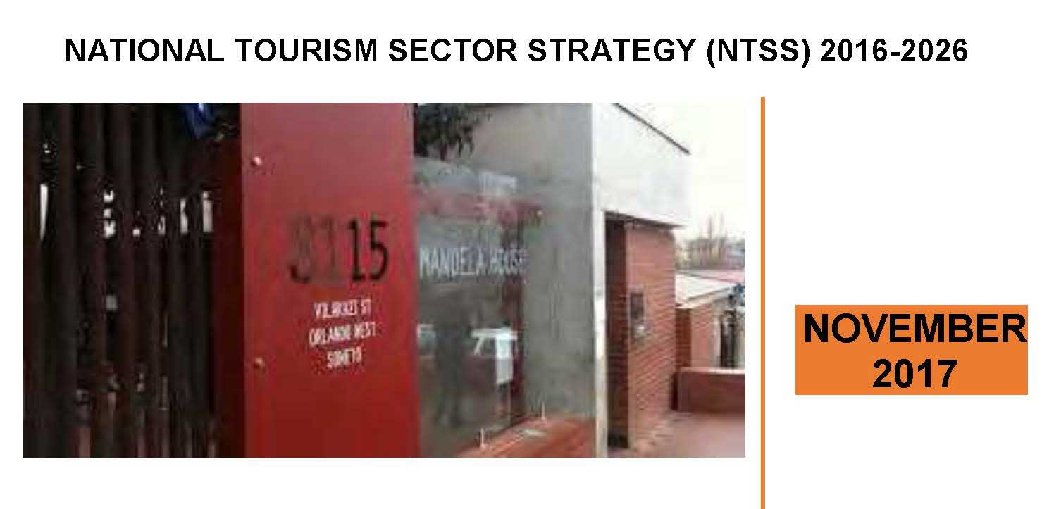 National-Tourism-Sector-Strategy-NTSS-2016-2026.jpg