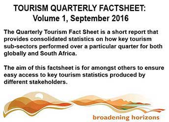 Tourism-Quality-Factsheet2.jpg