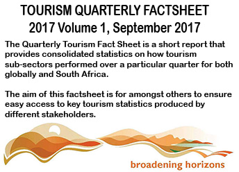 Tourism-Quality-Factsheet_September 2017.jpg