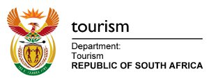 NDT to administer Tourism Support Programme (TSP)