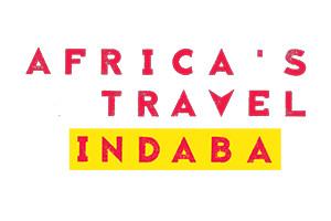Tourism Indaba 2017