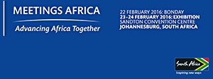 Meetings Africa 2016