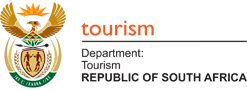 Tourism Industry Norms & Standards out for public comment