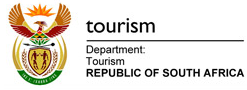 National Department of Tourism (NDT)
